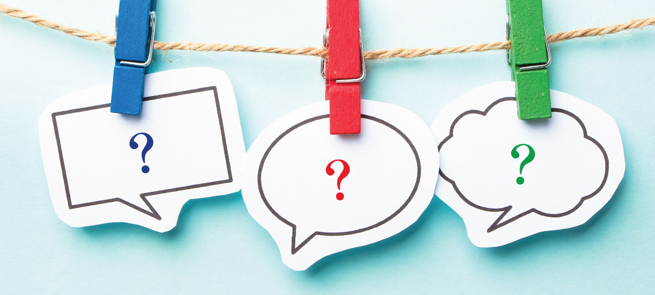 three questions affecting adoption searches julie mcgue